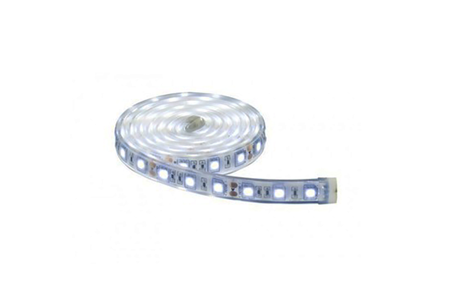 Ironman 4x4 LED Light strip ILEDSTRIP