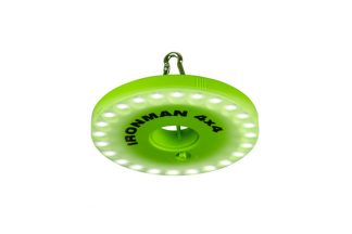 Ironman 4x4 LED TENT LIGHT ITENTLIGHT002