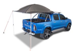 Rhino Rack Dome 1300 Awning 32125