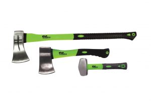 4wd Camping Axe Mallets