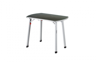 Ironman 4x4 Table ITABLE001