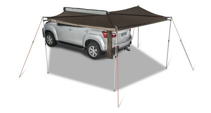 Foxwing 270 awning
